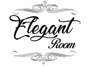 Elegant Room Bar & Restaurant